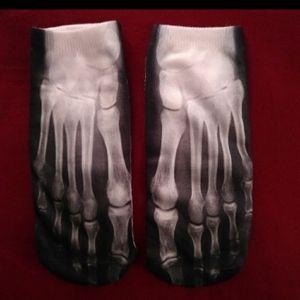 NEW - Ankle socks